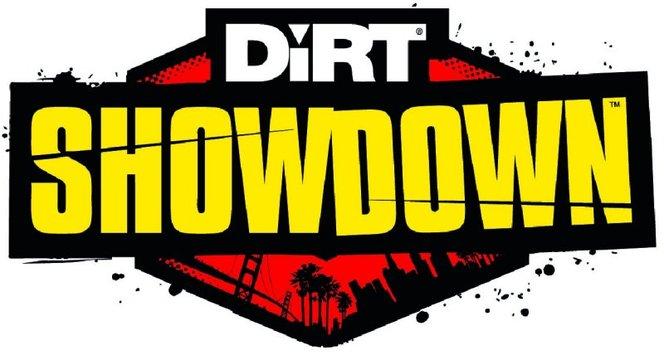 DiRT ShowDown : le test