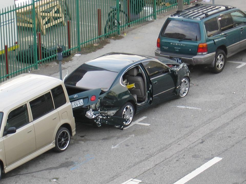 The Fast and the Furious : Tokyo Drift, les photos du tournage