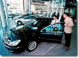 mieux acheter sa voiture neuf ou occasion achat l tranger. Black Bedroom Furniture Sets. Home Design Ideas