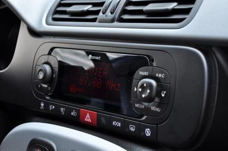 Comparatif - Fiat Panda VS Suzuki Ignis : vadrouilleuses de poche