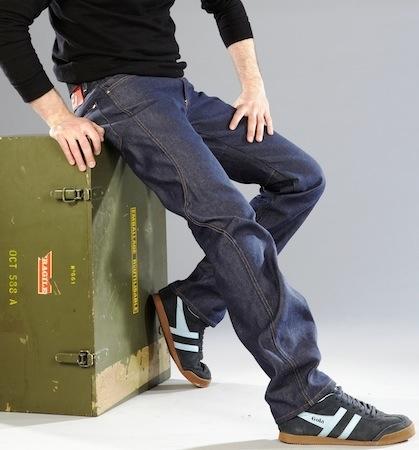 Esquad Watt Wash: retour pour 2011.