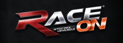 Race On de simbin pour PC