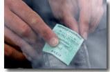 Voitures brûlées : tout savoir sur vos contrats d'assurance
