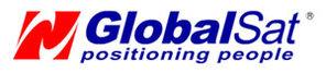 Tous les modèles GPS GlobalSat