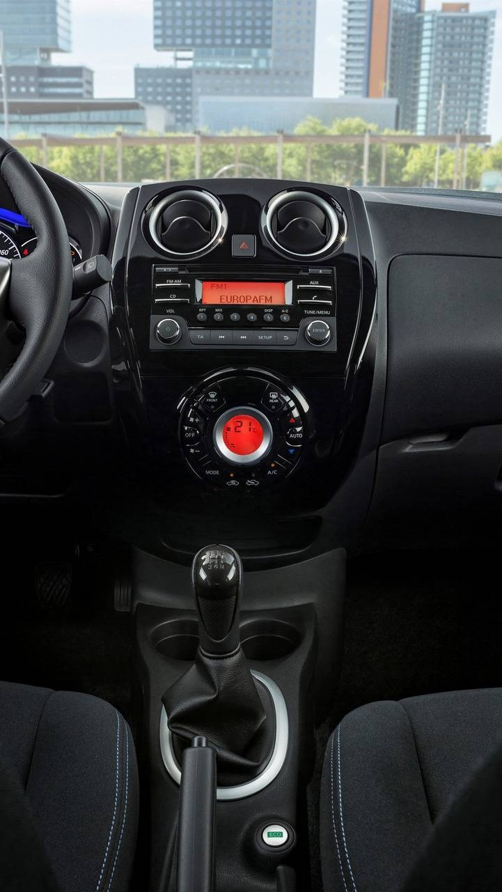 [Image: S0-nissan-note-black-edition-une-urbaine...381430.jpg]