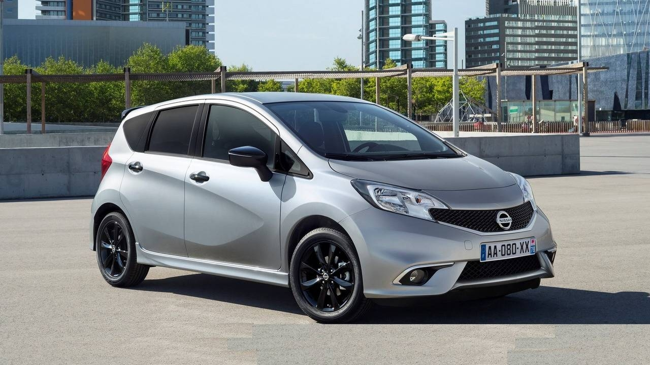 [Image: S0-nissan-note-black-edition-une-urbaine...381434.jpg]