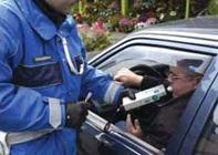 Alcool au volant : Caradisiac au cœur d'une opération de contrôle avec la gendarmerie