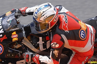Moto GP: Etats-Unis: Roberts Jr reviendra-t-il ?