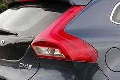 Essai vidéo - Volvo V40 restylée : un coup de marteau bien léger