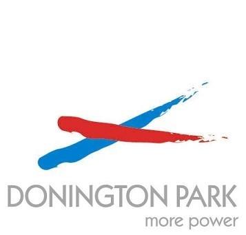 Moto GP: La sécurité de Donington sur la sellette.