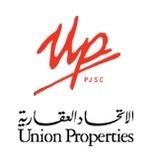 Union Properties, le mauvais conte de Noël de Solution F:  II - Les grains de sable