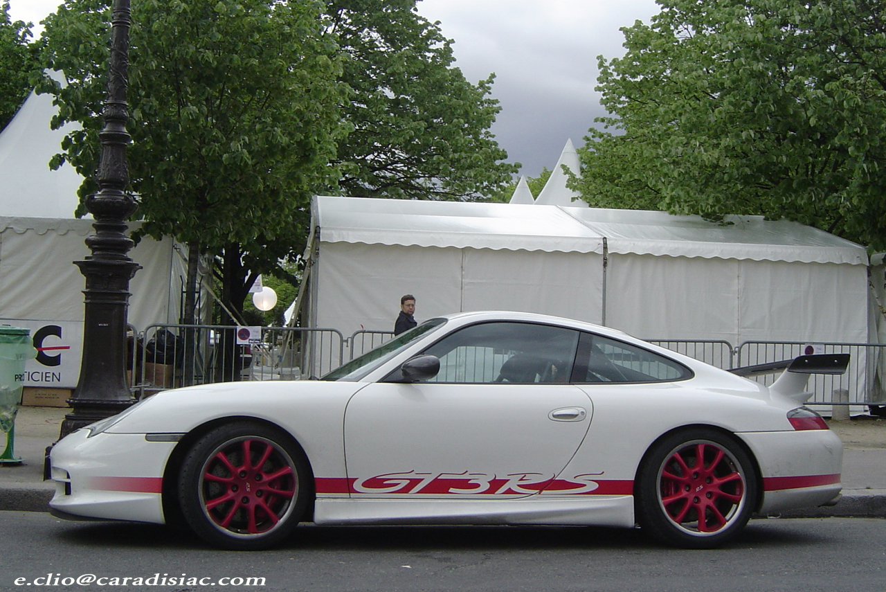 2003 porsche 996 gt3 rs dark cars wallpapers. Black Bedroom Furniture Sets. Home Design Ideas
