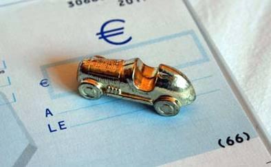 Economisez jusqu'à 1000 € par an sur votre véhicule