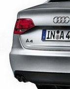Nouvelle Audi A4: quelle est la bonne ?