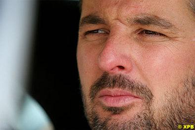 """WTCC - Yvan Muller: """"La baisse de la pression du turbo n'est pas justifiée"""""""