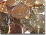 Déjouez les pièges de l'euro.