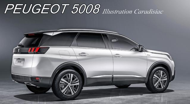 S1-5008-un-nouveau-suv-pour-peugeot-381818