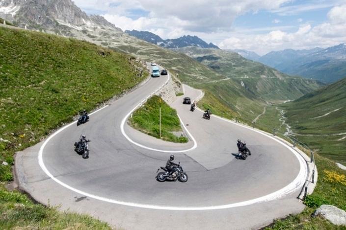 La Suisse lance à son tour la chasse aux motos bruyantes S1-la-suisse-lance-la-chasse-aux-motos-bruyantes-666709
