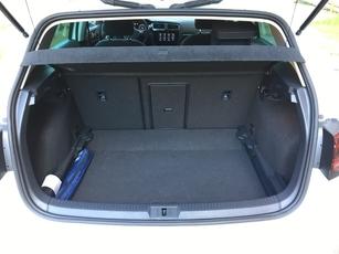 Essai - Volkswagen Golf 1.5 TSi EVo 130 : le substitut aux accros du diesel