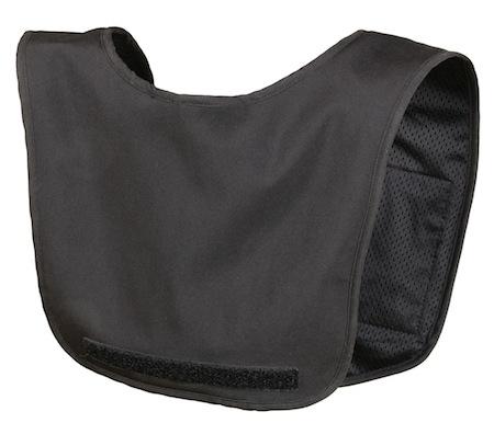 Macna: gilet chauffant Hot Vest
