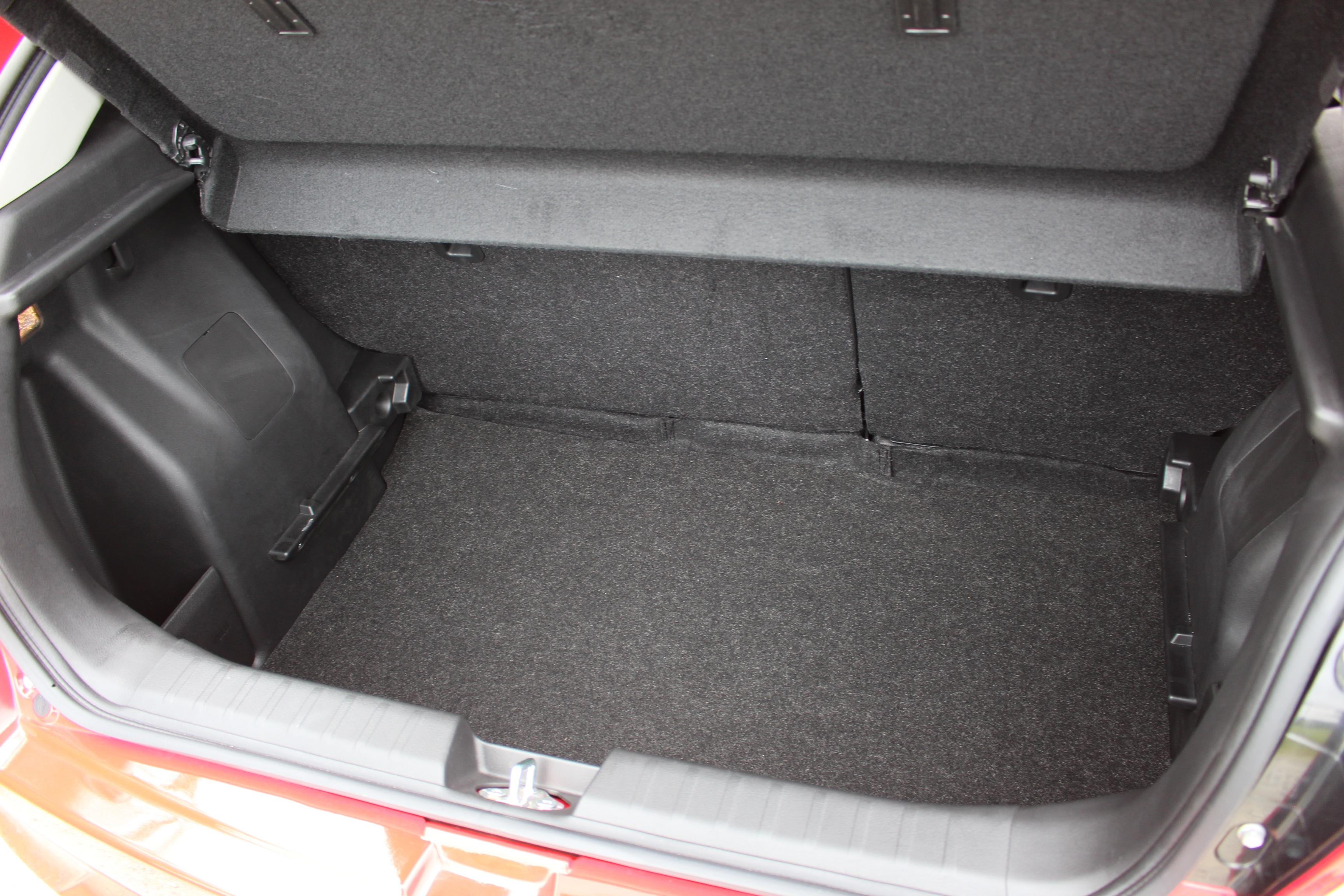 essai suzuki baleno 1 0 boosterjet une niaque d 39 enfer. Black Bedroom Furniture Sets. Home Design Ideas