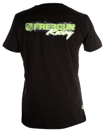Idée cadeau: Freegun Racing