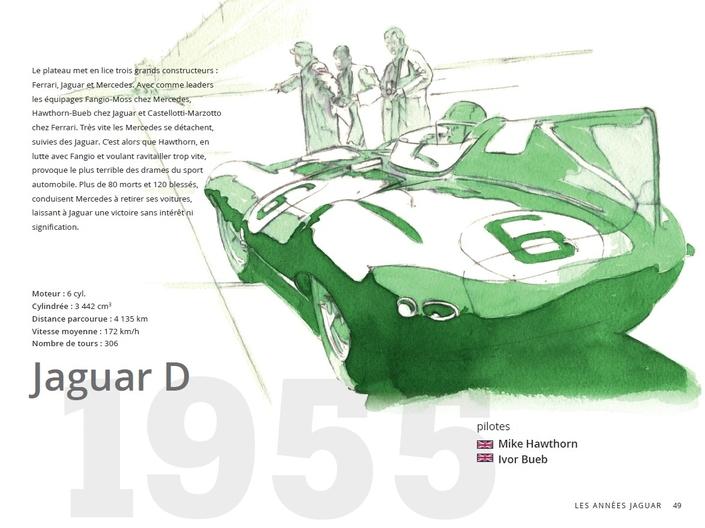 24 Heures du Mans: deux ouvrages pour les fans...et les autres!