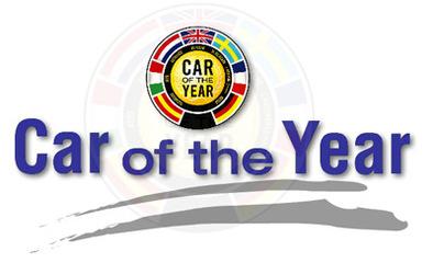 Elisez la voiture de l'année 2008 par segment !!! [SONDAGE]