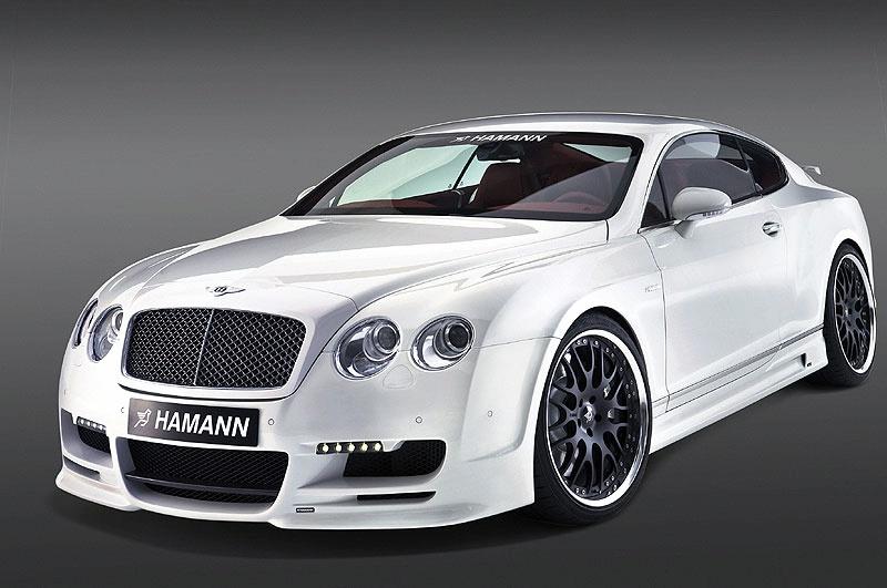 Des passionnés automobile dans l'coin??? S0-Hamann-s-attaque-a-la-Bentley-Continental-GT-120012