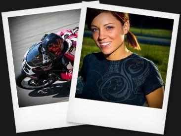 Superbike - Miller Motorsport: Des remplaçants de choc et de charme