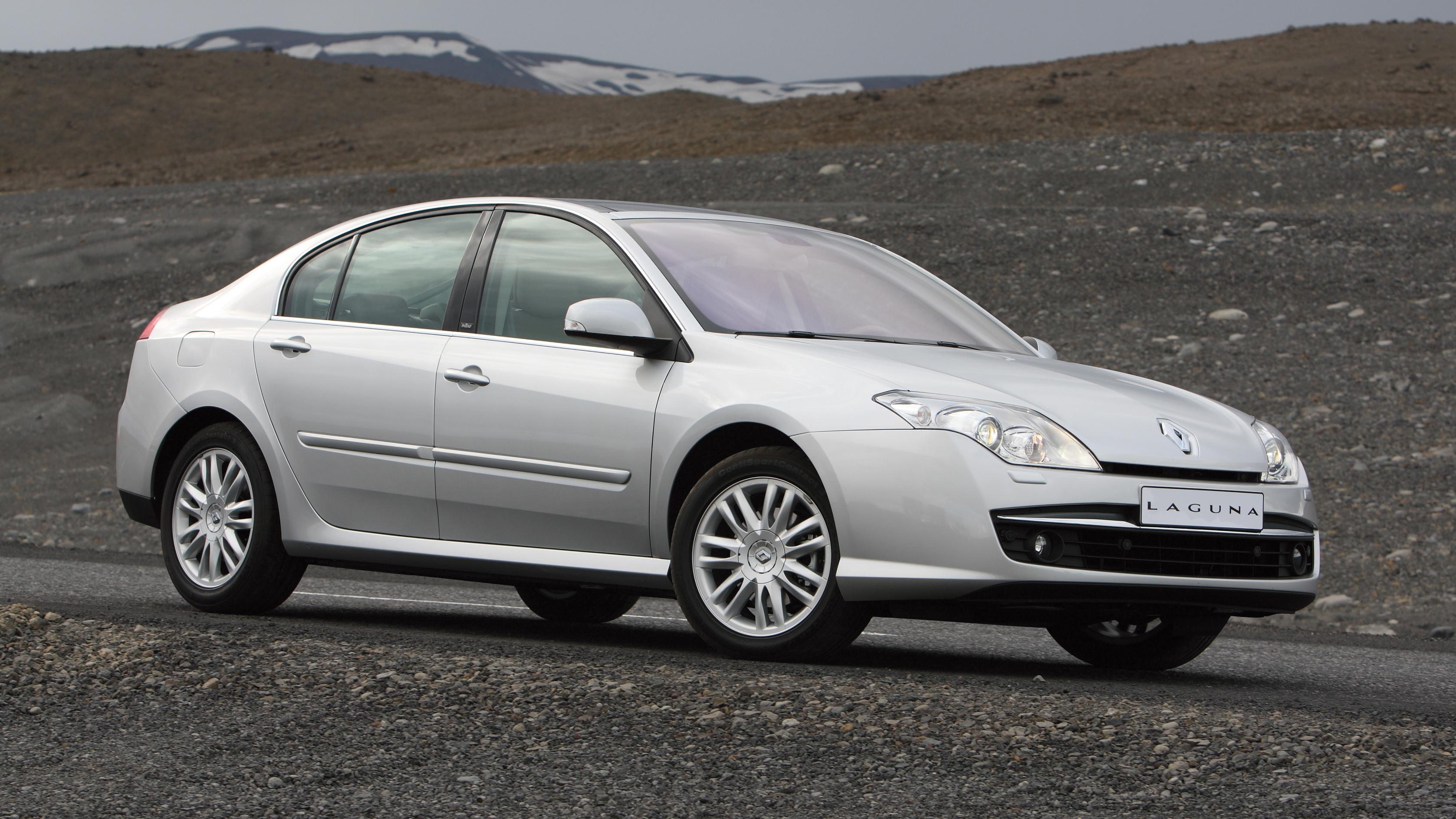 [Présentation] Le design par Renault - Page 20 S0-faut-il-acheter-une-renault-laguna-3-en-occasion-382180