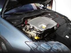 Faut-il acheter une Renault Laguna 3 en occasion?