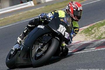 Moto GP - Moto2: Aujourd'hui Honda, demain peut être Repsol et bientôt Moriwaki ?