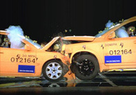 2009 : une année noire pour l'automobile