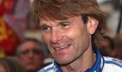 WRC: Nouvelle Zélande D.3: Grönholm pour trois dixièmes !