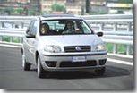 Pour échapper aux PV, immatriculez  votre auto à l'étranger !