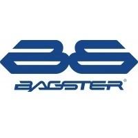 Bagster : les salariés mécontents ont débrayé