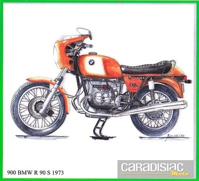 Le calendrier 2011 de l'ALMA: 13 aquarelles d'anciennes...