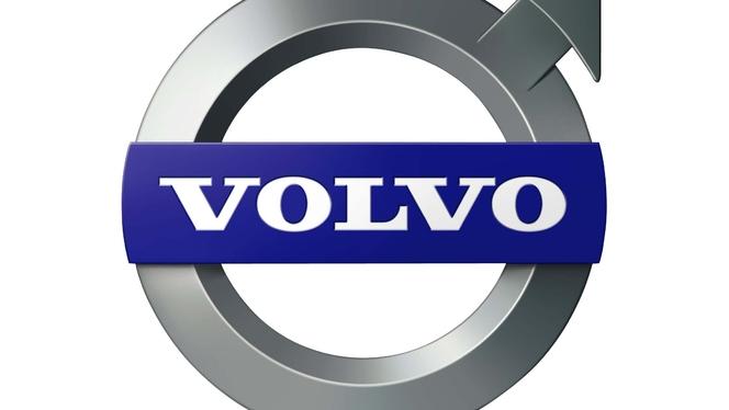 Volvo signe un partenariat avec la Chine pour partager ses technologies