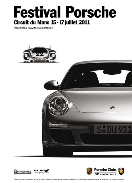 http://images.caradisiac.com/images/8/9/6/5/68965/S1-Festival-Porsche-2011-Au-Mans-du-15-au-17-juillet-224117.jpg