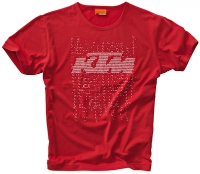 KTM: idées cadeau pour les garçons.