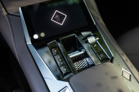 The unique multimedia interface.