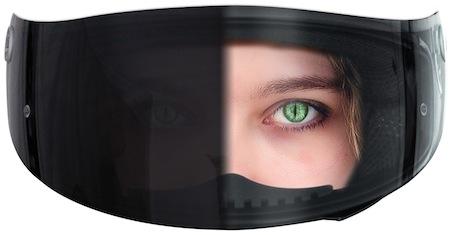 """JPMS 2012: Lazer écran Lumino élu produit de l'année catégorie """"Produits innovants"""""""