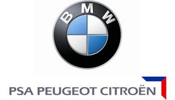 PSA et BMW : serait-ce la fin de leur coopération sur les moteurs ?