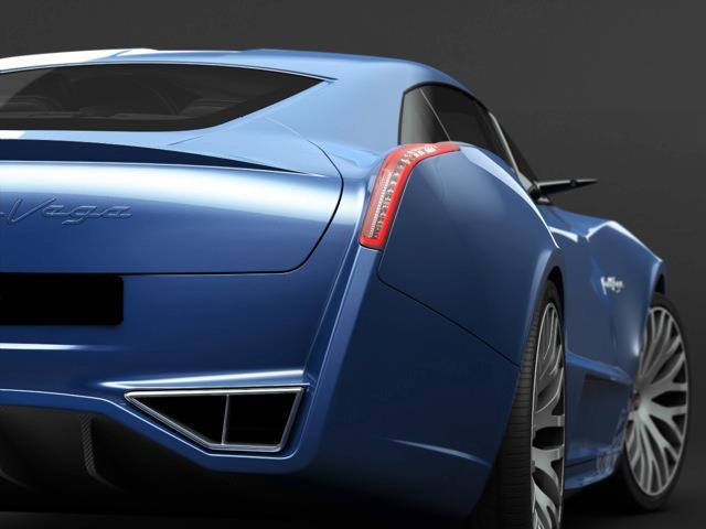 http://images.caradisiac.com/images/9/0/0/4/79004/S0-Futur-Facel-Vega-Concept-ca-se-precise-virtuellement-264559.jpg