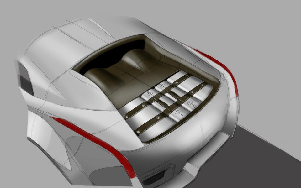 http://images.caradisiac.com/images/9/0/0/4/79004/S0-Futur-Facel-Vega-Concept-ca-se-precise-virtuellement-264563.jpg