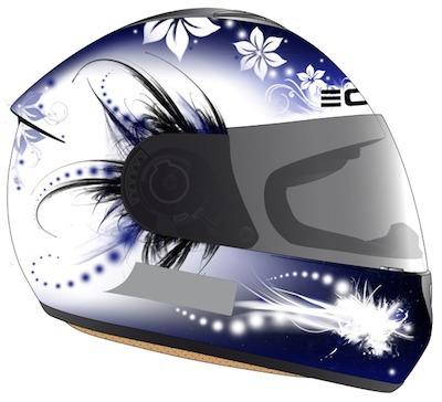 Concours Européen du Design: l'année prochaine ce sera sur des gants.