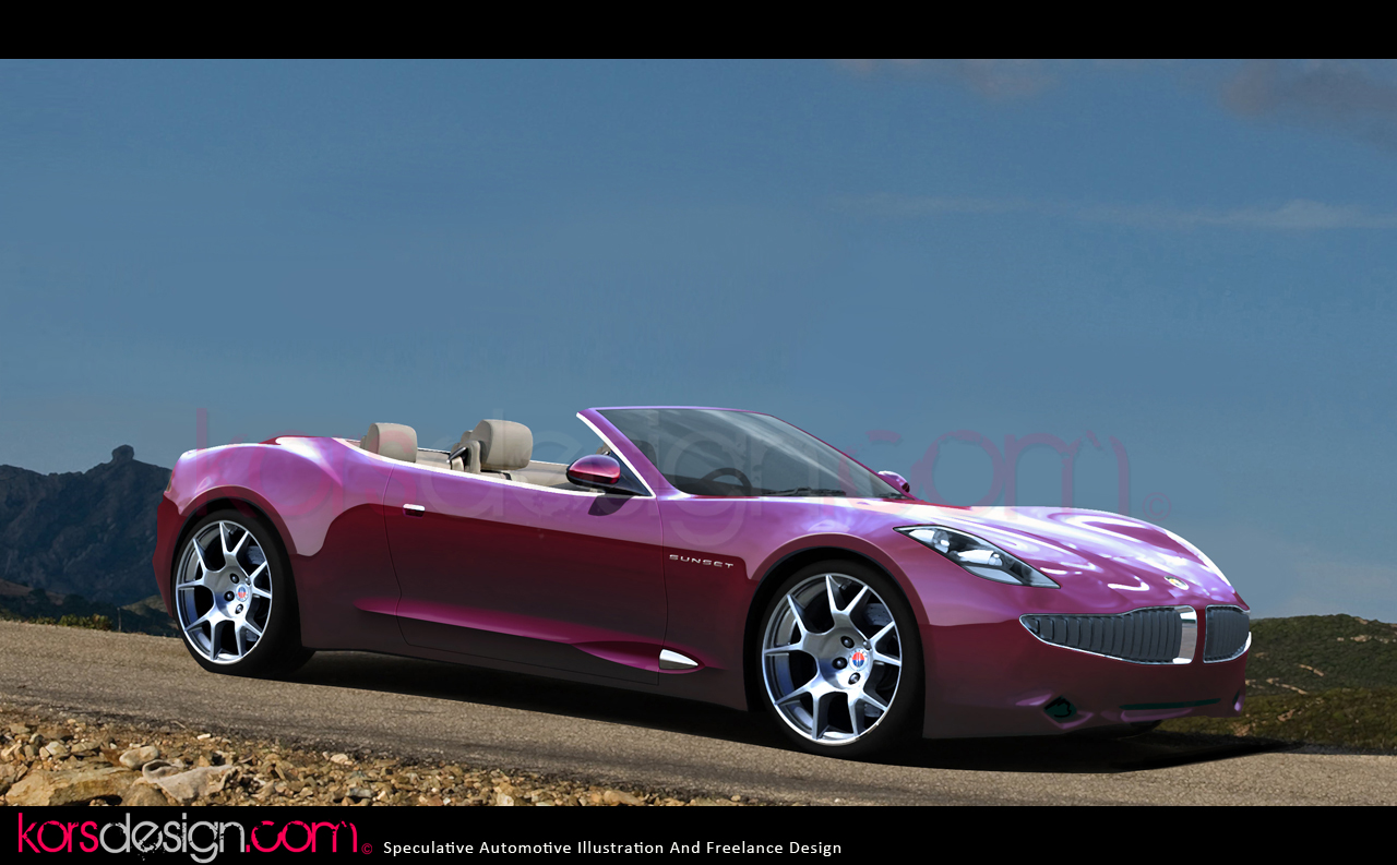 fisker karma sunset price 2017 2018 best cars reviews. Black Bedroom Furniture Sets. Home Design Ideas
