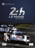 Idée cadeau - Le livre annuel des 24 Heures du Mans disponible