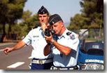 Ultralyte LR : la nouvelle arme de la gendarmerie